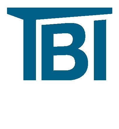 TBI-AG