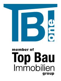 TB-one-Logo-farbe